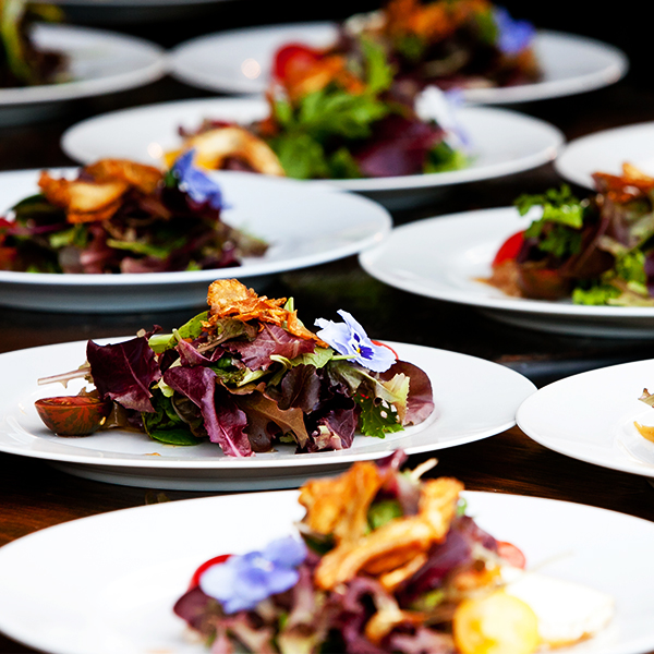wedding starter | wedding, corporate, food events catering in London